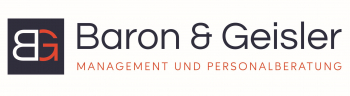 BaronGeisler Management GmbH